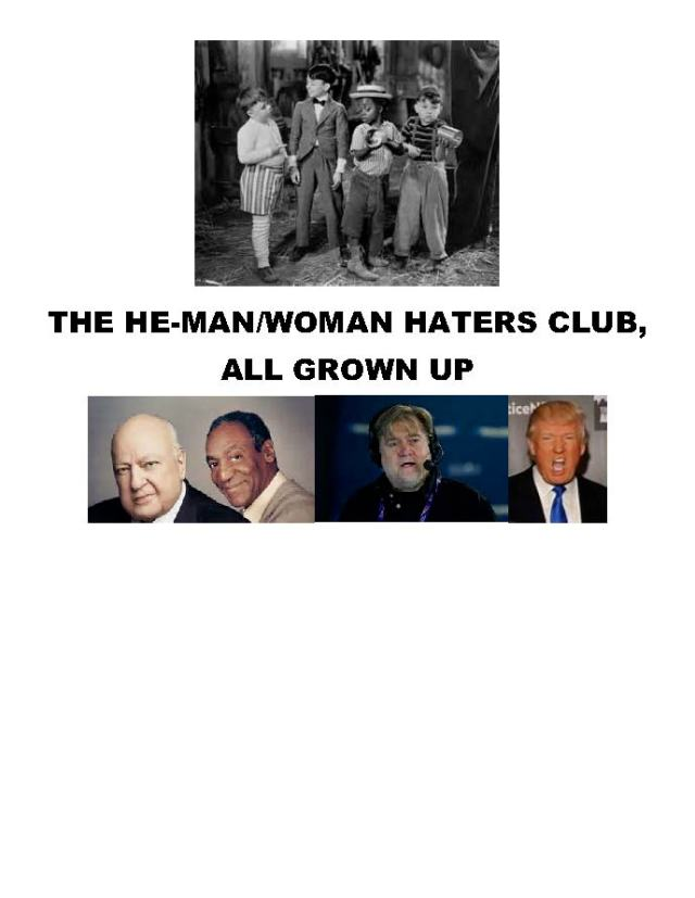 he-man-woman-hater-club_page_1